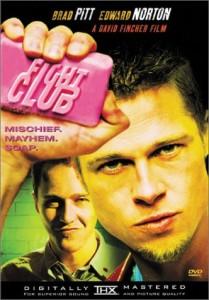 Fight Club (people)